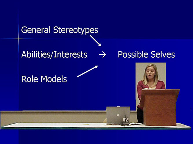 a discussion of the stereotypes about generation x View homework help - generation x thesis from pschology 201 at university of phoenix desire to prove everyone else right, most of the misconceptions and stereotypes of gen x'ers have been proven.